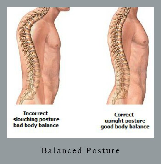 body-balance-sculpting1