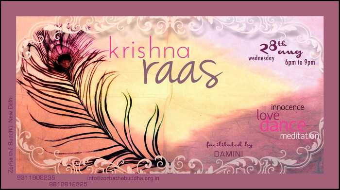 Krishna-Raas-final-low-res