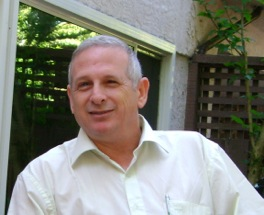 DR. ZIV